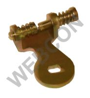 Female Balance Lever - Genuine Weber 40 DCOE Carburettor